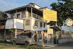 Гостевой дом Via Via Tonsupa