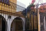 Отель Oro Viejo