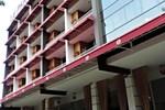 Отель Hotel Le Parc