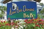 Мини-отель Haut Bois Dormant B&B