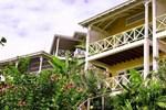 Отель Mango Bay Cottage Resort