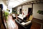 Хостел Bacaregua Hostel