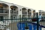 Отель Auberge Montagnard