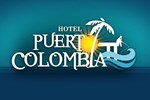 Отель Hotel Puerto Colombia