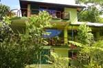 Отель Manu Paradise Lodge