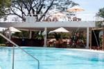 Отель Hotel Las Ardillas