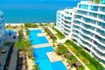 Апартаменты Apartamentos Bellohorizonte Exotic – SMR217A