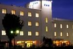 Отель Kahantei