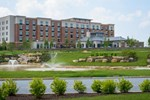 Hilton Garden Inn Exton-West Chester