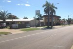 Coolabah Motel Townsville