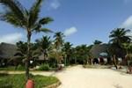 Отель Waikiki Resort Zanzibar