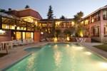 Отель Hotel Tanti Spa & Resort