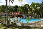 Отель Hotel Campestre Rio Alto