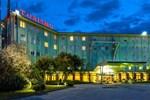 Отель Best Western Hotel Turismo