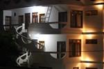 Гостевой дом Gran Hostal Tintorera
