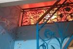Sui Yi Guesthouse
