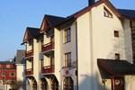 Best Western Svolvær Hotel Lofoten