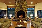 Мини-отель Escarpment Retreat & Day Spa