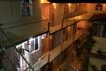 Отель Hotel San José