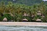 Отель Playa la Roca Ecohotel
