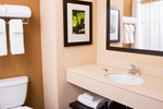 Отель Extended Stay America - Fremont - Fremont Blvd. South