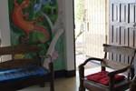 """Casa """"Los Gekos"""" Managua"""