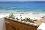 """Апартаменты Aruba Beachfront home in """"The Colony"""""""