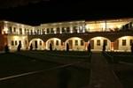 Cappadocia Inn Hotel