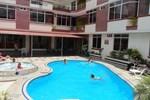 Отель Hotel Palmar del Río Premium