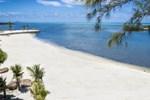 Отель Centara Grand Azuri Resort & Spa Mauritius