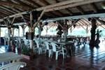 Отель El Caney Finca-Hotel