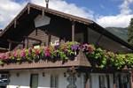 Linderhof Inn