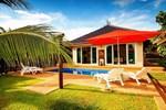 Krabi Zen Villas
