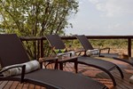 Отель Jamila Game Lodge