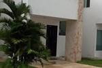Вилла Villas La Ceiba