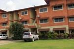 Апартаменты Sueñomar Hotel