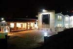 Отель The Surya Village Resort