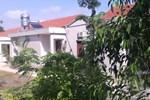 Отель Cuc Phuong Hotel