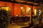 Мини-отель Casa Rural Aroma de Campo