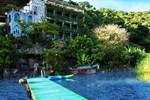 Апартаменты Eco Hotel Uxlabil Atitlan