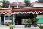 Хостел Kediri Hotel