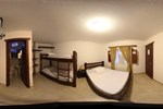 Отель Hotel Cacique Matanzu
