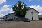 Sibley Inn