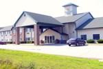 Отель Colfax Inn