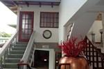 Aparthotel Vargas S.A.