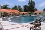 Отель Luna Aqua Villas