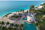 Отель Memories Grand Bahama -All Inclusive