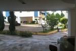 Апартаменты Aguas da Fonte