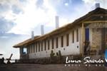 Отель Hotel de Sal Luna Salada
