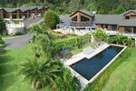 Мини-отель Ridge Country Retreat